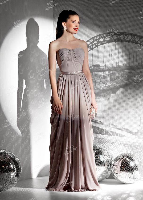 Шубки На Вечернее Платье 52