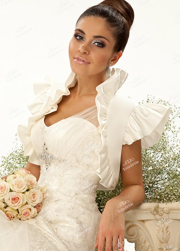платья на выпускной 2012 купить г.энгельса